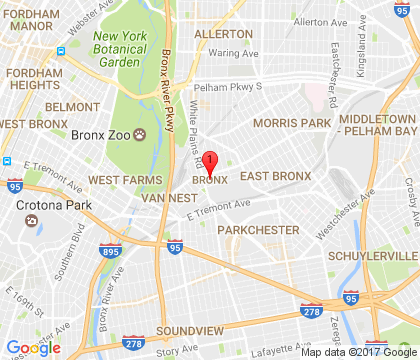 Bronx City Locksmith Bronx, NY 718-971-9664