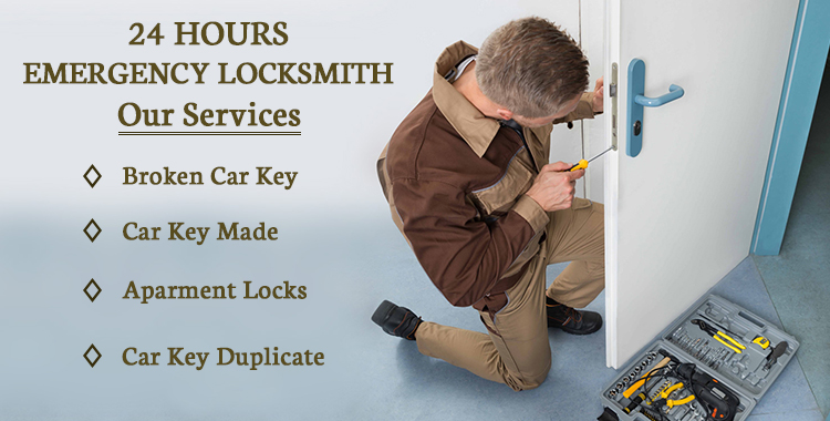 Bronx City Locksmith, Bronx, NY 718-971-9664